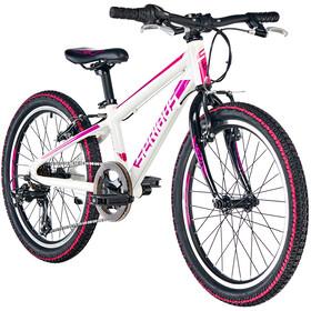"Serious Rockville 20"" pink"